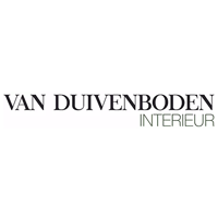 logo-vdb-client
