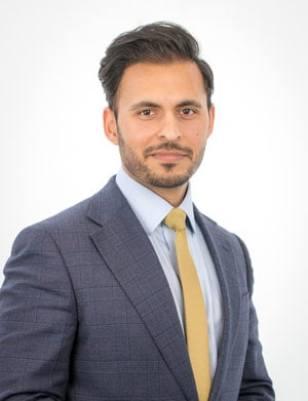 Resultado de imagen de naeem aslam