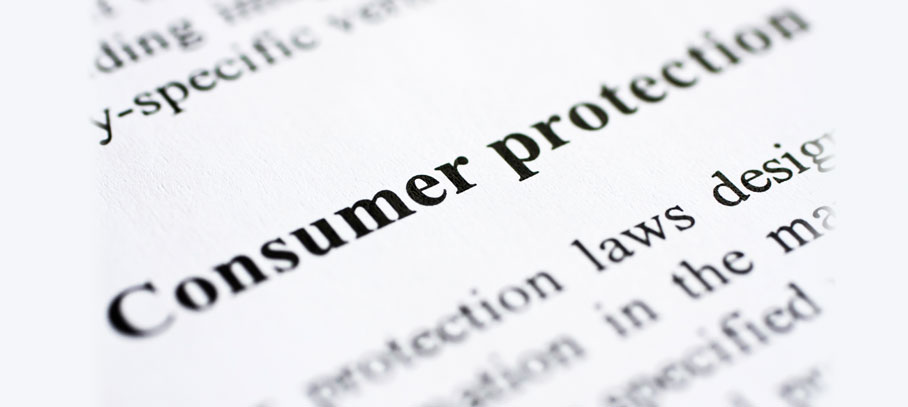 Consumer Rights and Consumer Laws in Ireland-An Overview