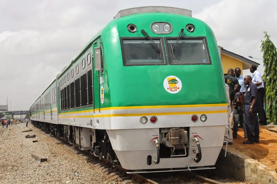 train-in-nigeria