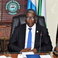 Truck relocation: FG gives Shippers Council, NPA marching orders