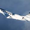 G500, Gulfstream 500