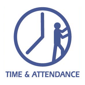 Time-and-Attendance-Businessbelgium.be
