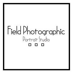 Field Photographic Portraits