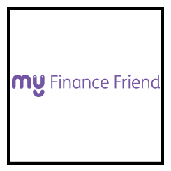 My Finance Friend Supporter of Business Belper