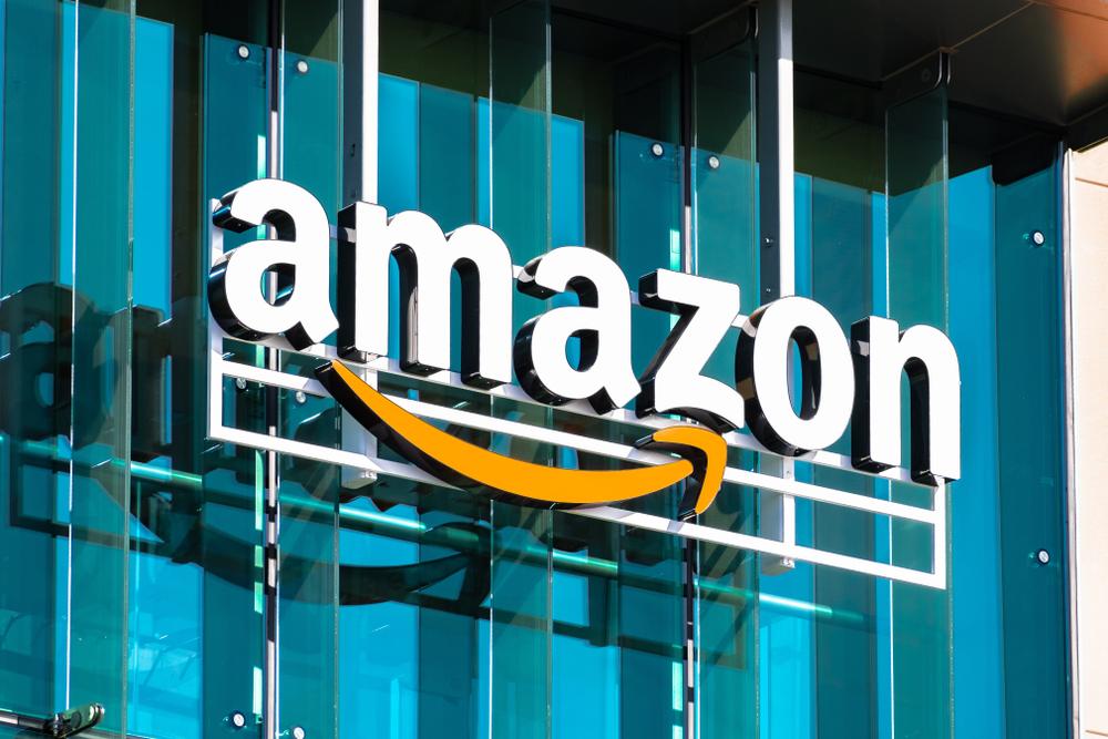 European Union Pursues Amazon Anti-Trust Suit