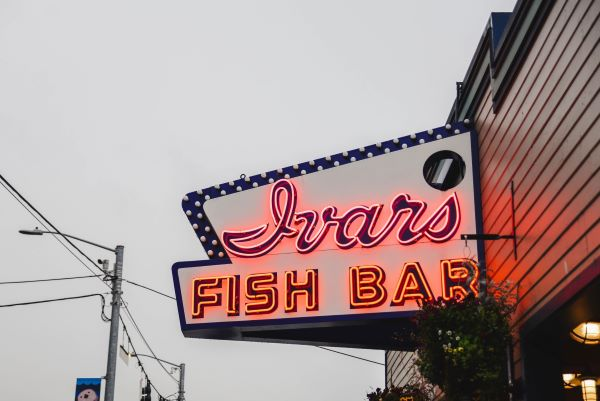 Seattle Launches $5 Million Stimulus Plan for Restaurants & Hospitality Workers