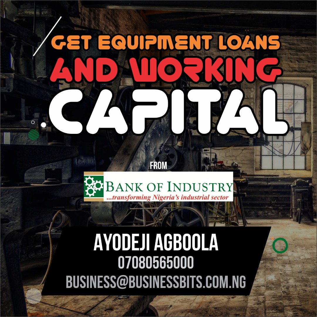 cbn loans and how to access them