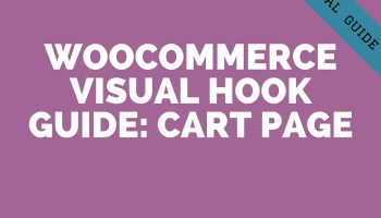 WooCommerce Single Product Page Hooks: Visual Guide