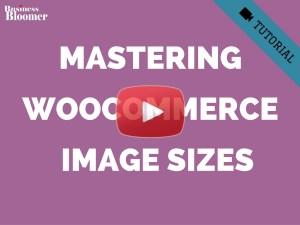 woocommerce-image-size
