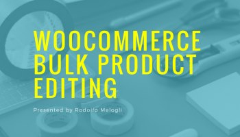 WooCommerce: How to Export/Import Product Featured Images