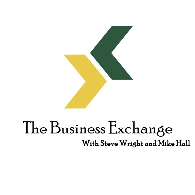 TBE Episode Eight – A Business Owners Perspective