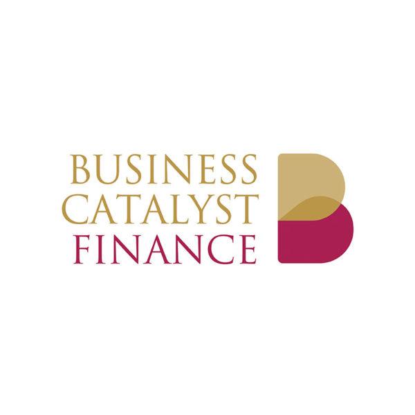 business-catalyst-finance