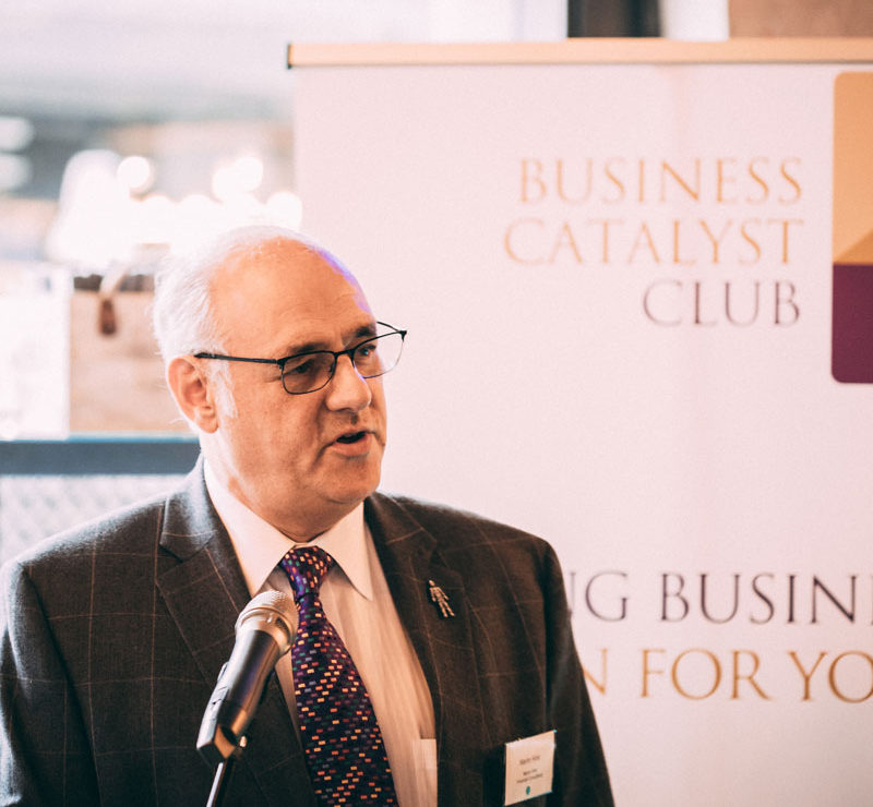 Business-Catalyst-Club-Sponsors