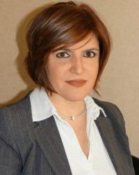 Claudia Cialini Businesscenteritalia