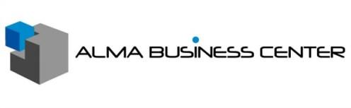 Alma Business Center Bracciano