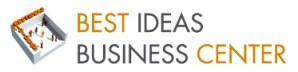 Best Ideas Francavilla al Mare