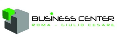 Business Center Giulio Cesare Roma