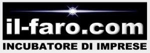 Centro Il Faro Casalnuovo di Napoli