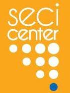 Seci Center Salerno