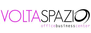 Voltaspazio Office Business Center Brescia