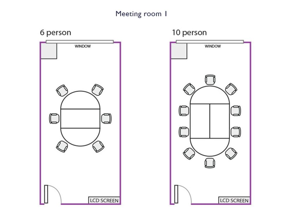 medium resolution of meeting room1
