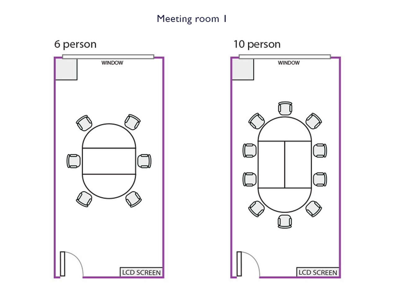 hight resolution of meeting room1