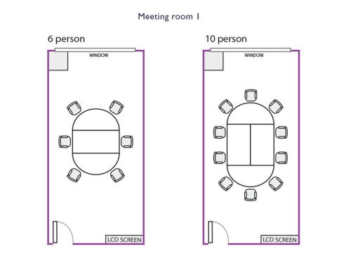 small resolution of meeting room1