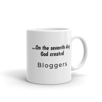 Best blogger and writer gifts