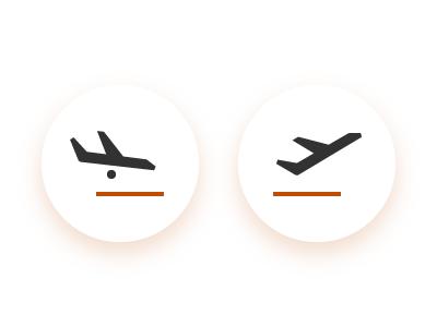 Airport transfers zürich