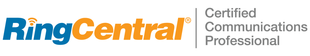 RingCentral Badge