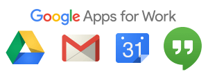 google-apps-business-transparent-bg3
