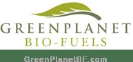 Green Planet Bio-Fuels