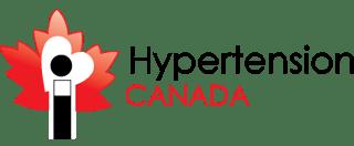 Hypertension Canada