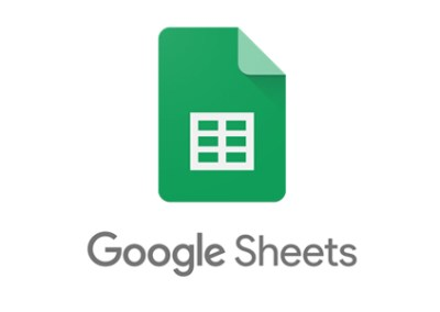 Split text to columns in Google Sheets