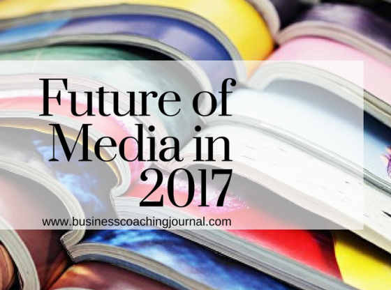 State of Media Report Rundown 2017