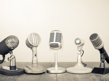 Beat your Public Speaking Anxiety