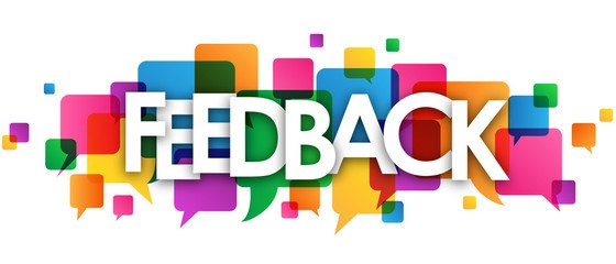 Feedback for dummies Executive Coaching