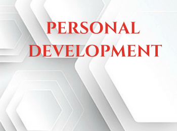Personal Development articles Business Coaching Journal