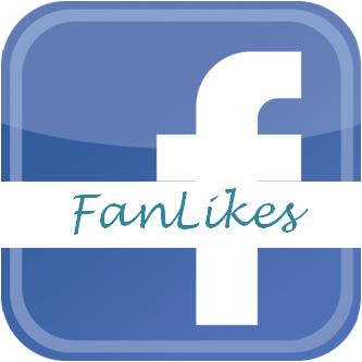 fanlikes seguidores facebook