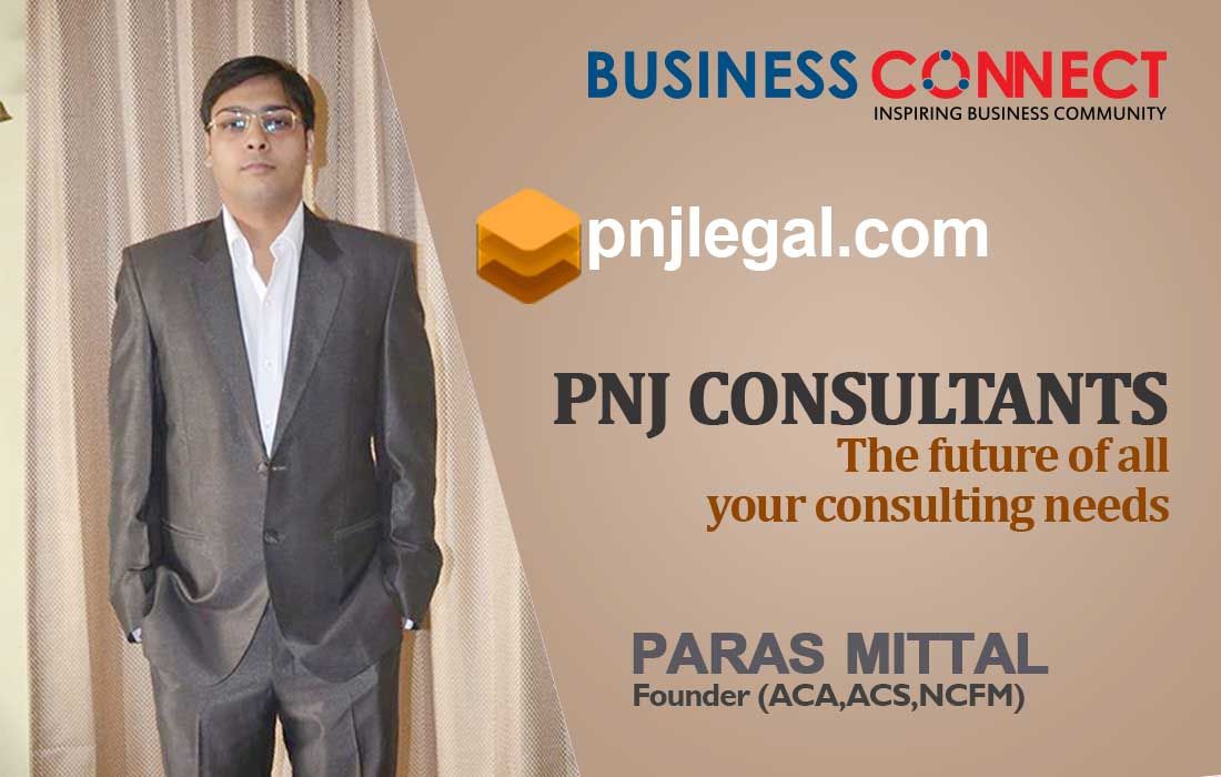 PNJ consultant_Business Connect