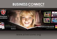 Silverzone_Business Connect