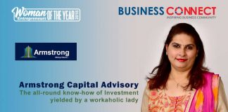 Armstrong Capital Advisory_Business Connect