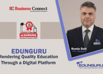 Edunguru- Top 10 E-Learning solution provider | Business Connect