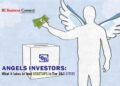 Angels Investors-Business Connect