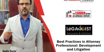 Legajoist- Best Lawyer Firm | Business Connect
