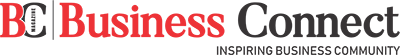 Business Connect | Best Business magazine In India