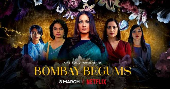 New English and Hindi Web Series & Tv Shows Releasing in 2021