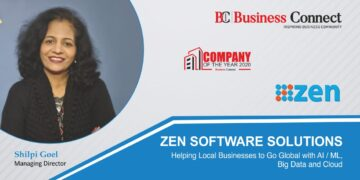 Zen Software Solutions