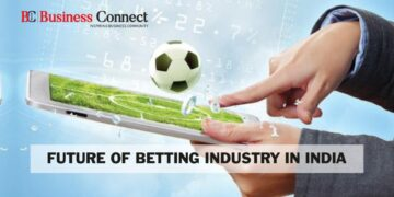Betting Software as a Future of iGaming Industry in India